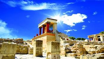Autopujcovna Kreta , Rethymno