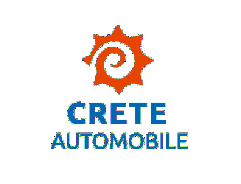Crete Automobile